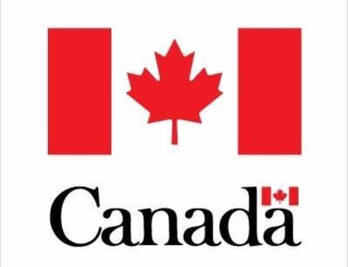 Canada Updates Exemptions to Travel Ban – March 20, 2020