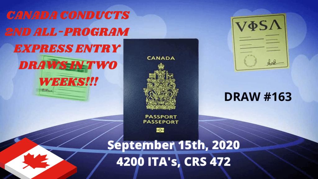 EE-Draw-September-15-2020-1-1024x576