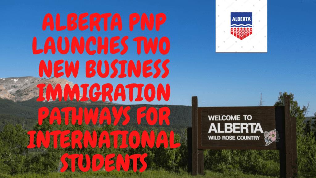 Alberta-PNP-New-Immigration-Streams-1-1024x576
