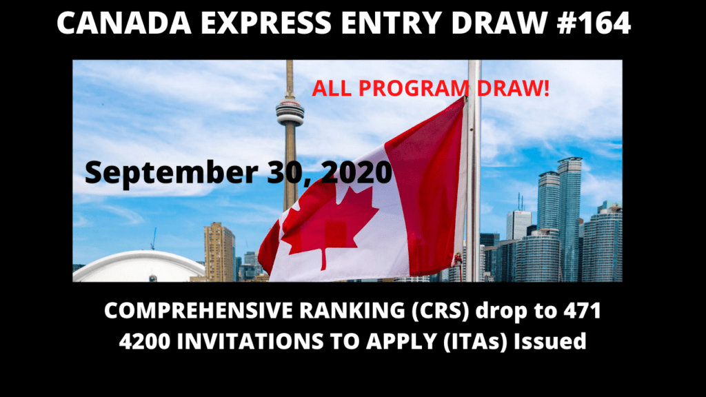 Express-Entry-Draw-164-1024x576