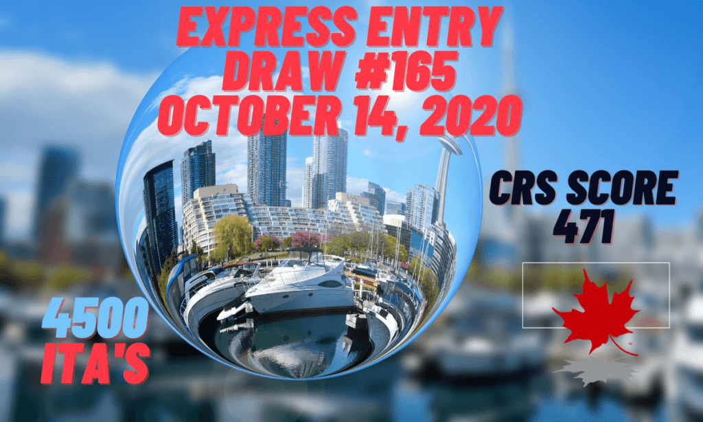 Express-Entry-Draw-165-Oct.-15-1-1024x614